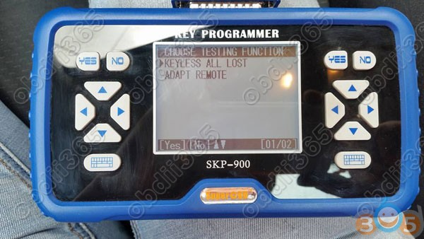 skp900-lancer-2012-12