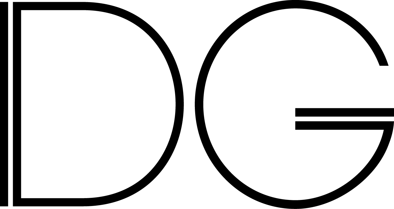 Fantastic Very Popular Logo Dg Logo Hairstyles For Women Draintrainus