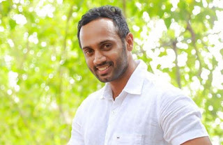 Gossip Chat With Sri Lankan Actor Ranil Kulasinghe