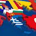 Περίεργα παιχνίδια και επικίνδυνα σενάρια στα Βαλκάνια