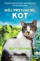 https://www.wydawnictwokobiece.pl/produkt/moj-przyjaciel-kot/