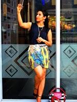 http://www.stylishbynature.com/2015/04/fashion-trend-draped-skirt-asymmetrical.html