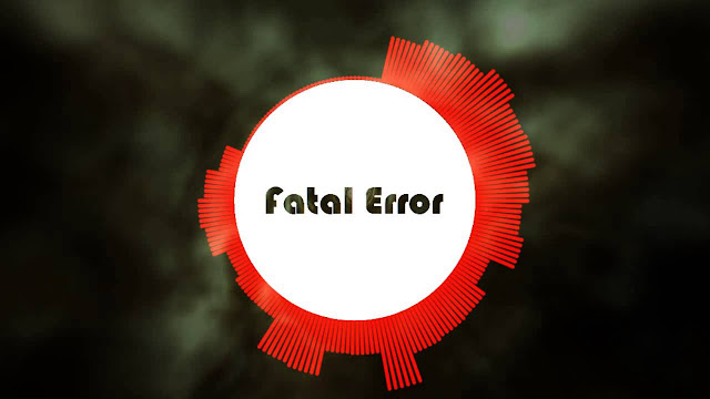 5 Fatal Mistakes to Avoid in Preventing Business Failure