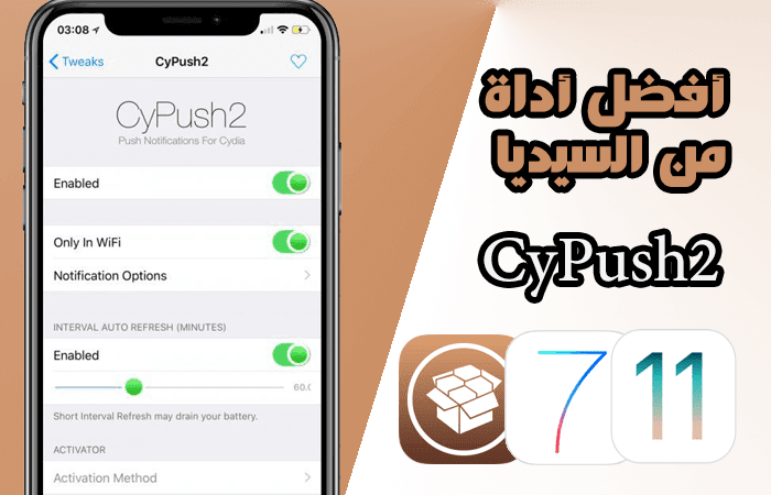 https://www.arbandr.com/2019/02/tweak-CyPush2-ios7-ios11.4.1-iphone-jailbroken.html