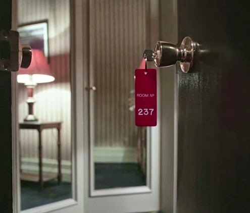 חדר 237