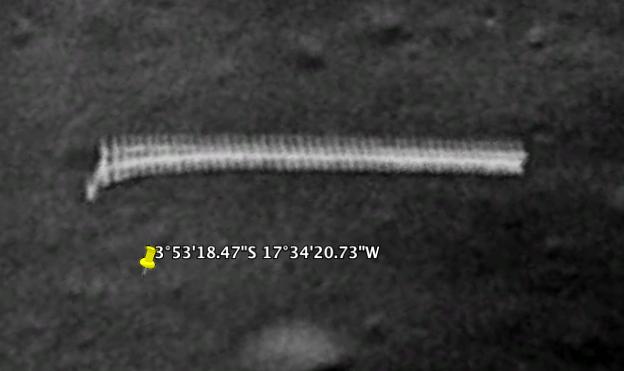 Dozens of Long White Structures On Moons Surface Found Lunar%252C%2Bwhite%252C%2Bstru%252C%2Bmissle%252C%2Bocean%252C%2Batlantic%252C%2Bsubmarine%252C%2BMars%252C%2Bfigure%252C%2Barcheology%252C%2BGod%252C%2BNellis%2BAFB%252C%2BMoon%252C%2Bsun%252C%2Bwhale%252C%2Bspace%252C%2BUFO%252C%2BUFOs%252C%2Bsighting%252C%2Bsightings%252C%2Balien%252C%2Baliens%252C%2BFox%252C%2BNews%252C%2BCBS%252C%2BNBC%252C%2BABC%252C%2Btreasure%252C%2Bpirate%252C%2Bcraft%252C%2Bstation%252C%2Bnew%2Bovni%252C%2Bomni%252C31