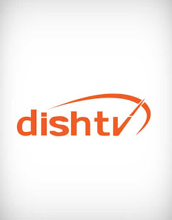 dishtv vector logo, dishtv logo, dishtv logo vector, dishtv, dishtv logo ai, dishtv logo eps, dishtv logo png, dish network logo channel