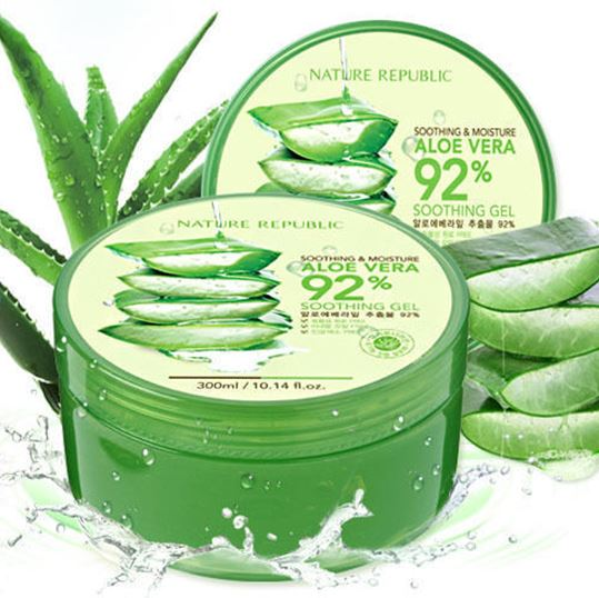 review-masker-Nature-Republic-Soothing-and-Moisture-Aloe-Vera-92%-Soothing-Gel
