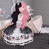【lolita life】