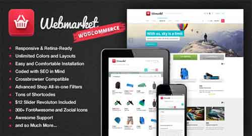 Webmarket-v2.5.1-WordPress-Theme