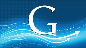 تكنولوجيا عربى Titelbild