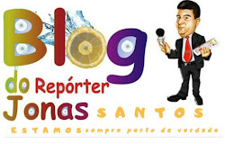 BLOG DO JONAS SANTOS