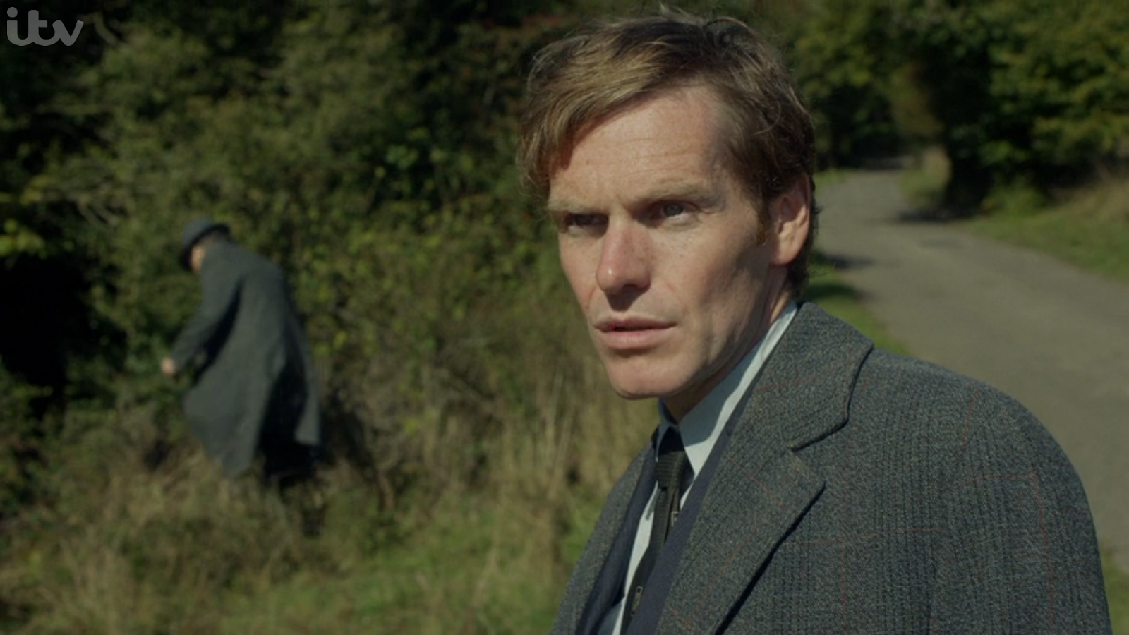 recipe: endeavour series 4 harvest [3]