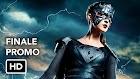 Supergirl Episódio 09 da 3° terceira temporada na Globo, hoje as 01:26