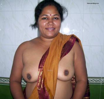 reha pic Aunty sexy