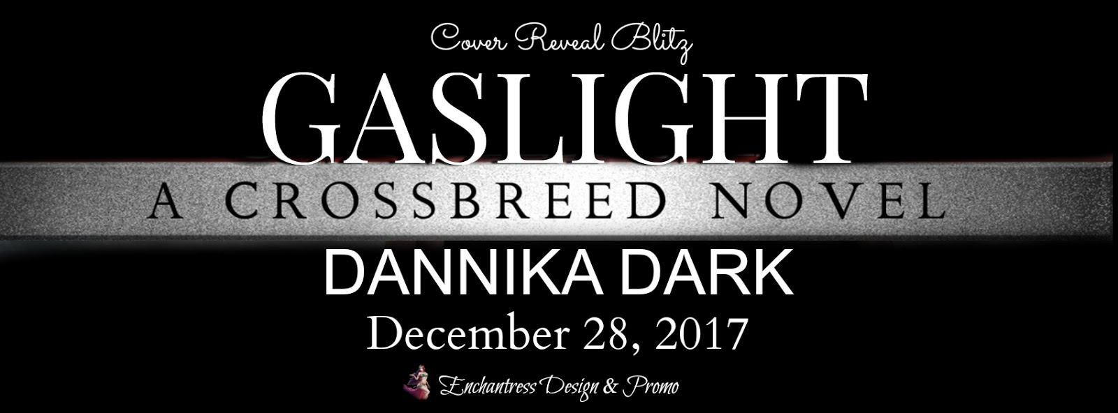 Dannika dark goodreads giveaways