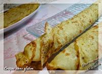 http://gourmandesansgluten.blogspot.fr/2015/01/pate-crepes-sans-gluten-cest-bientot-la.html