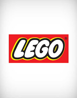 lego vector logo, lego logo vector, lego logo, lego, lego logo ai, lego logo eps, lego logo png, lego logo svg