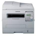 Work Driver Download Samsung SCX-4727FD