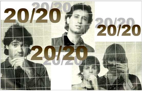 2020 Cheri Backyard Guys