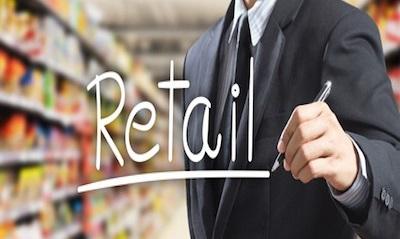 7 Tipe Kepemilikan Bisnis Ritel dan Klasifikasi Beserta Kelebihan Dan Kekurangannya