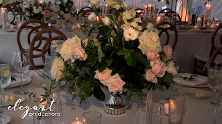 Elegant Productions Breckenridge Wedding Films