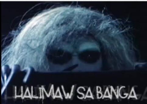 Horror Movies 2012 Full Movie Tagalog Latrst