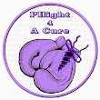 PHun 4 Pulmonary Hypertension Awareness Blog Hop