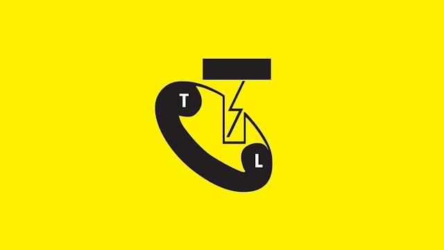 Kampuni ya Simu Tanzania (TTCL)
