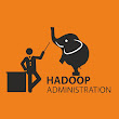 HadoopTraining (Project Manager) in Bangalore