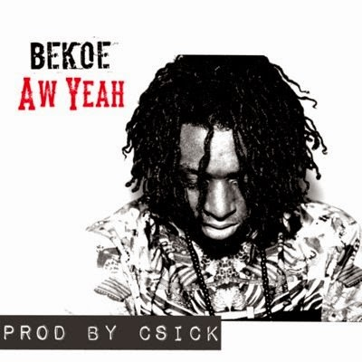 "VIDEO REVIEW: ""Aw Yeah"" Bekoe"