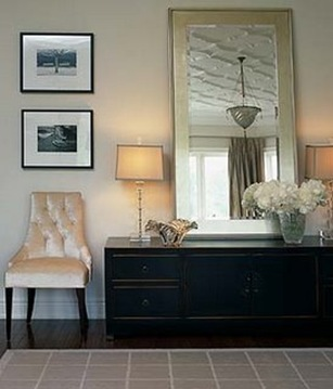 Overlooked Areas In Your Interior Design | Vintage ...