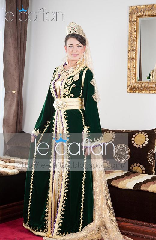 cherche une femme au maroc