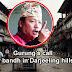 Gorkha students Kolkata against Gurung's Darjeeling bandh call