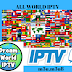 IPTV M3U WORLD PLAYLISTS DAILY UPDATED 2020 | Asyouwant.org