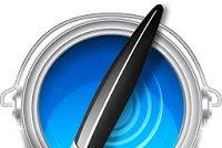 Android Painter Mobile v1.0.3 Terbaru