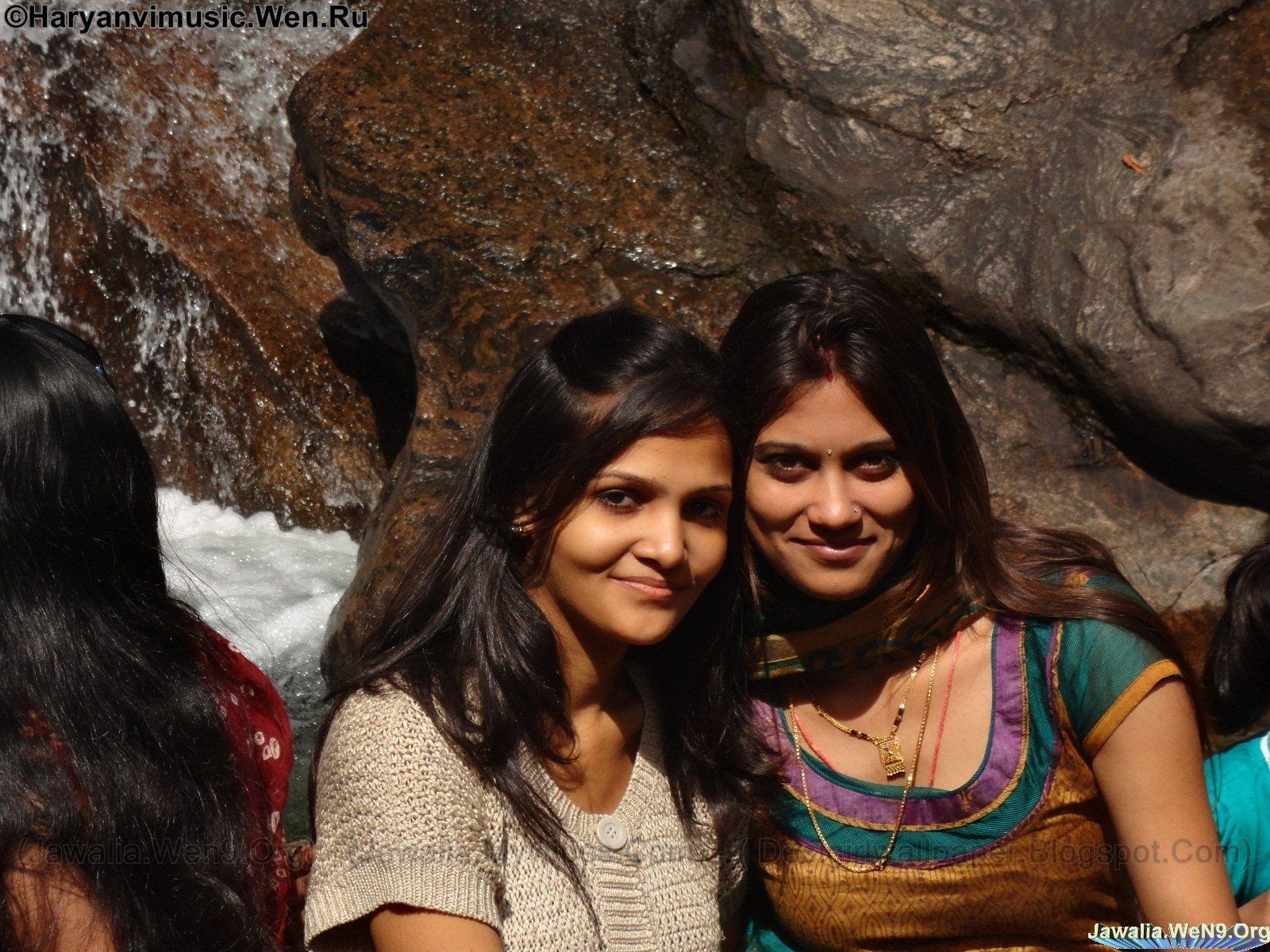 Indias No-1 Desi Girls Wallpapers Collection Village -7701