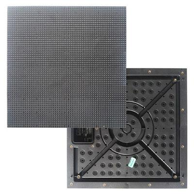 Công ty nhập khẩu màn hình led p4 chính hãng tại Quảng Nam