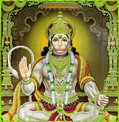 om-namah-shivay-shivrup-shree-hanumanji-images