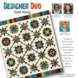 http://www.needleinahayesstack.biz/shop/Fabric/Fabric/p/Designer-Duo-QAL-Fabric-Kit-PREORDER-x32461950.htm