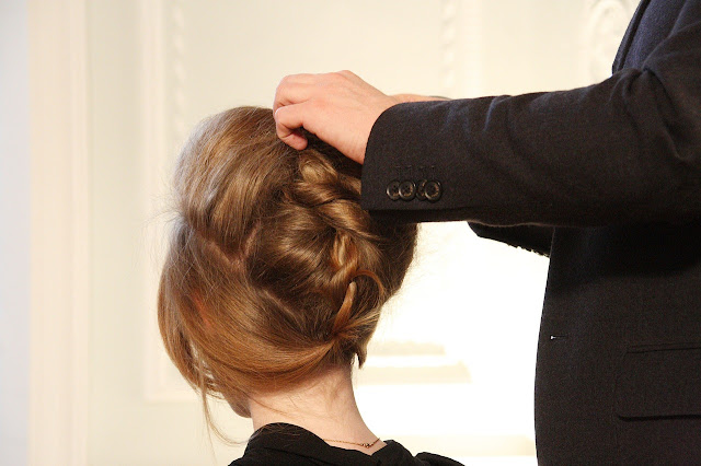 5 Tips for Eliminating Odors in Hair Naturally