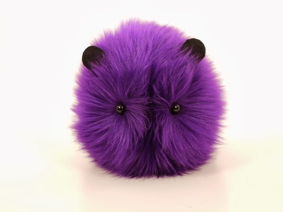 http://www.etsy.com/nz/listing/60652796/bart-the-purple-guinea-pig-stuffed