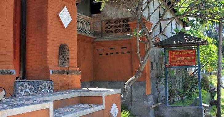 Desa Wisata Edukasi Gunungsari - Posts | Facebook