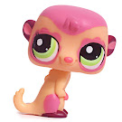 Littlest Pet Shop Tubes Meerkat (#2115) Pet