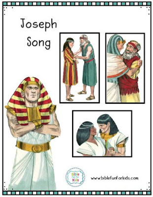 https://www.biblefunforkids.com/2020/03/josephs-life-song.html
