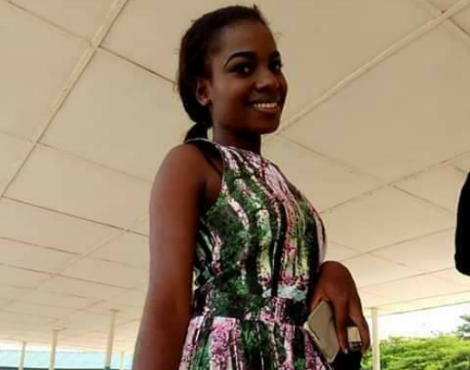 Female Student Killed For Ritual In Delta: Family Cries Out