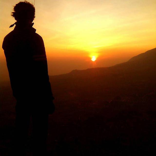 Tips dan Info Lengkap Mendaki Gunung Andong Magelang