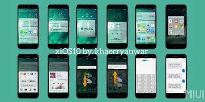 XIOS10 1 Clear