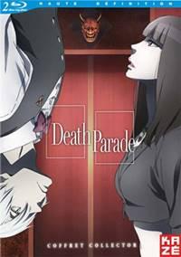 rekomendasi anime psychologi terbaru terbaik