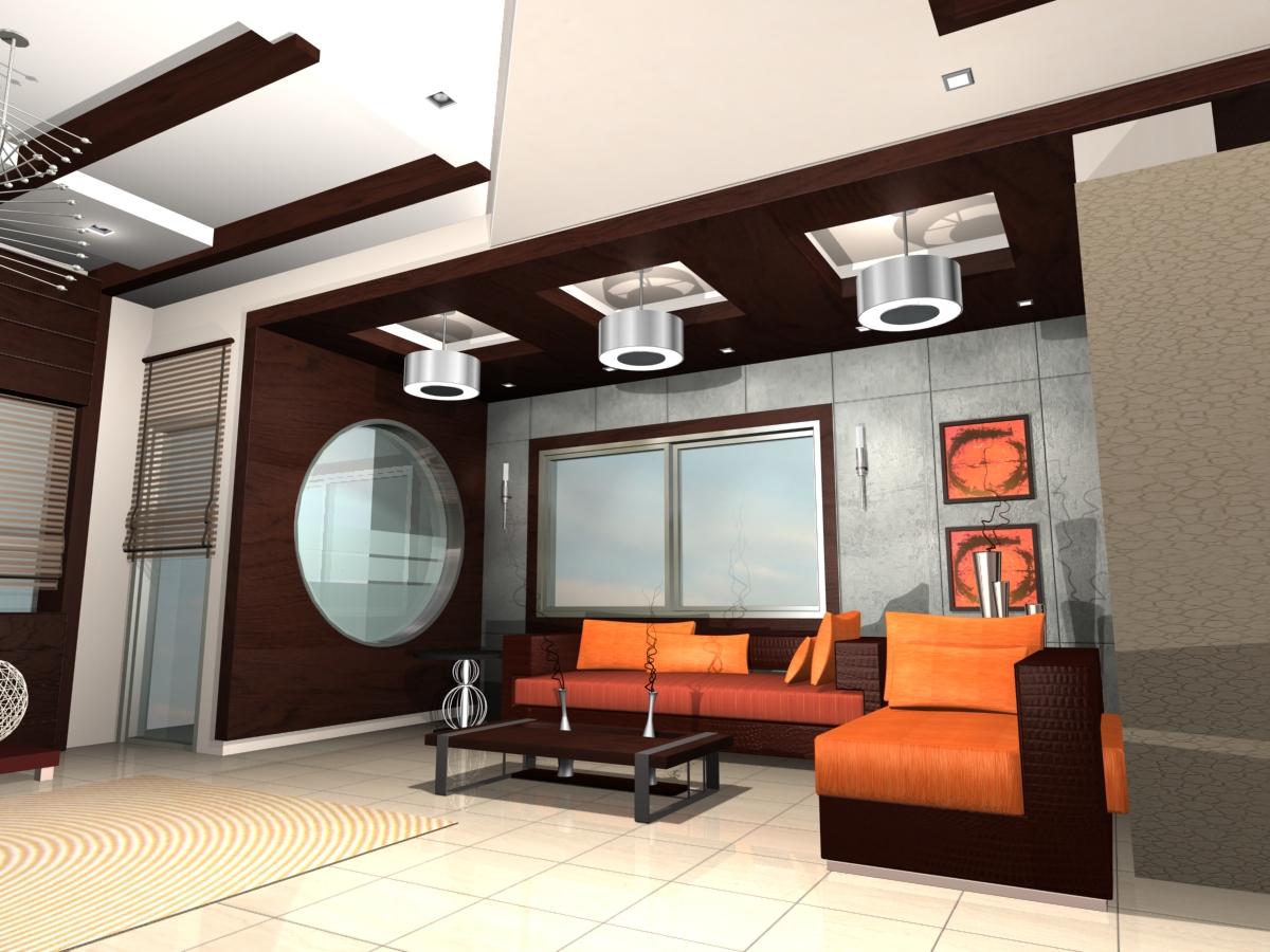 D corations en pl tre decoration platre plafond for Decoration en platre